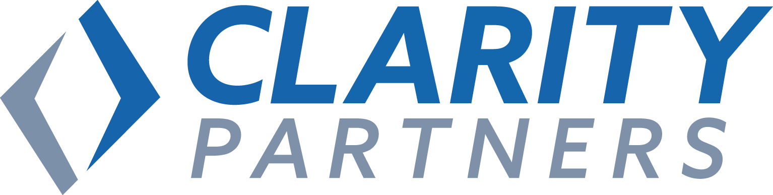 Clarity Partners