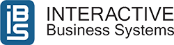 Interactive Business Systems logo