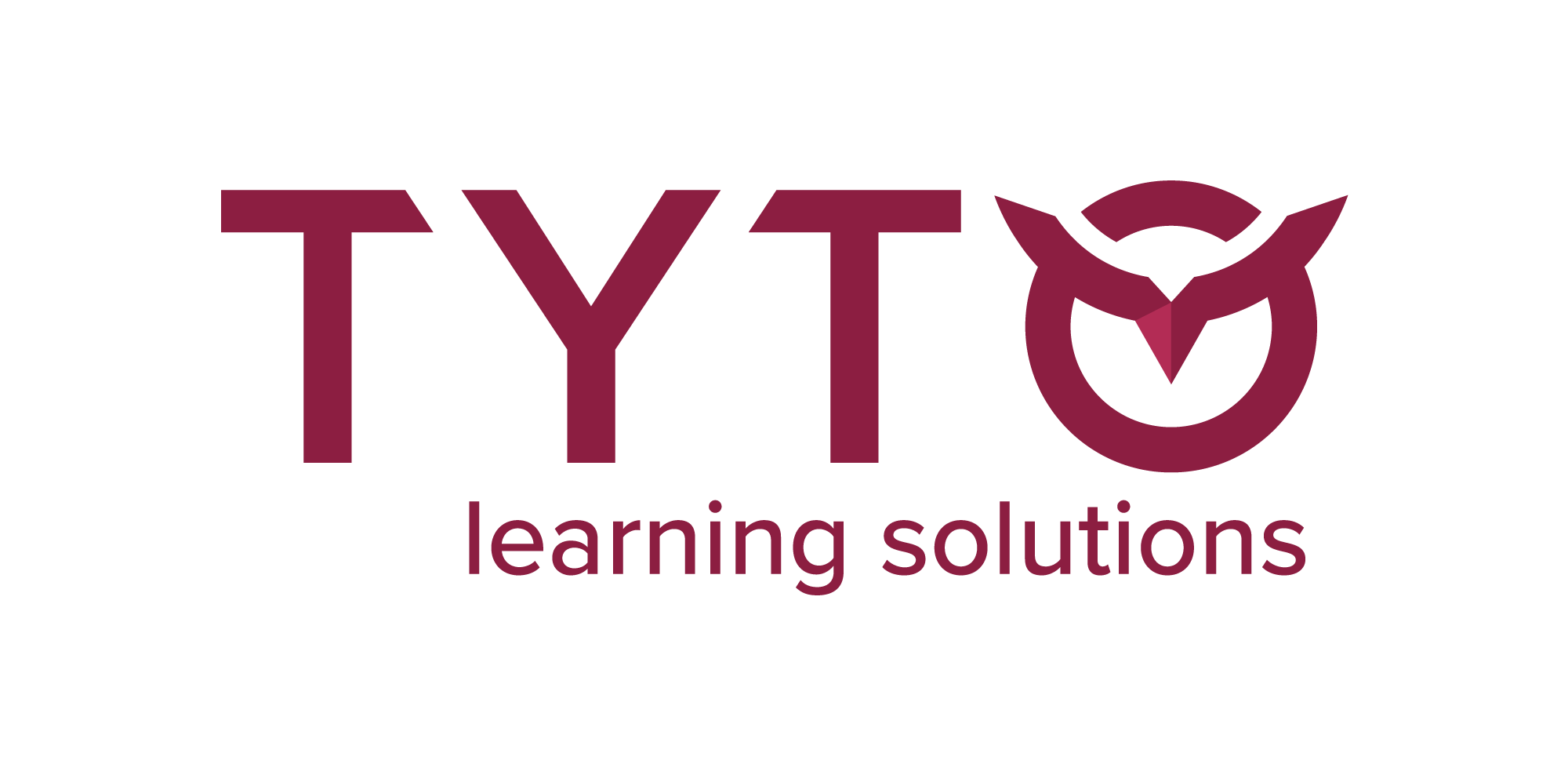 Tyto Learning Solutions