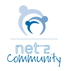 net2Community, inc