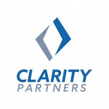 Clarity Partners - Chicago, tech consulting, IT consulting, diversity, web design, web development, creative services